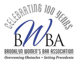 Awards - Brooklyn Women's Bar Association