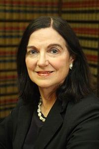 Barbara Grcevic