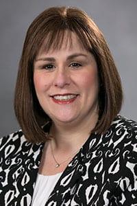 Meredith Lusthaus