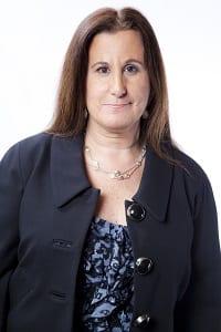 Meryl Schwartz