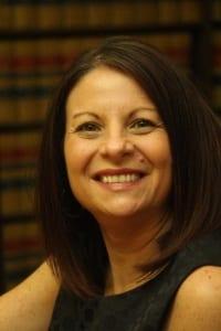 Susan Mauro 1