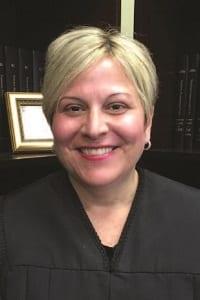 Theresa Cicotto