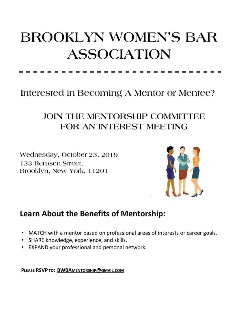 BWBA_mentorship_flyer_1