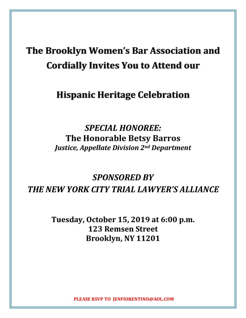 2-2019The_Brooklyn_Womens_Bar_Association_Cordiall_000