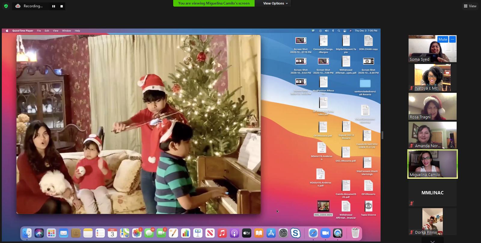 Screenshot (409)
