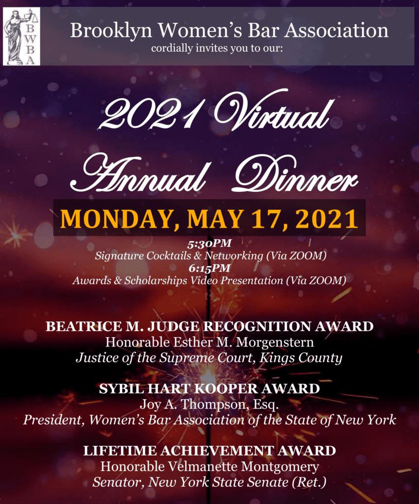 2021 Dinner Flyer (5)