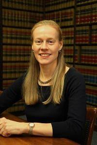 Deborah Johnson, Esq. - Board of Directors:Bd Member